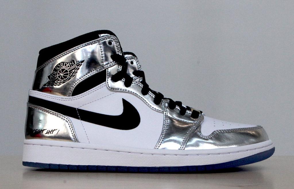 air jordan shoes unboxing ps4 fernanfloo rap sonido 780007